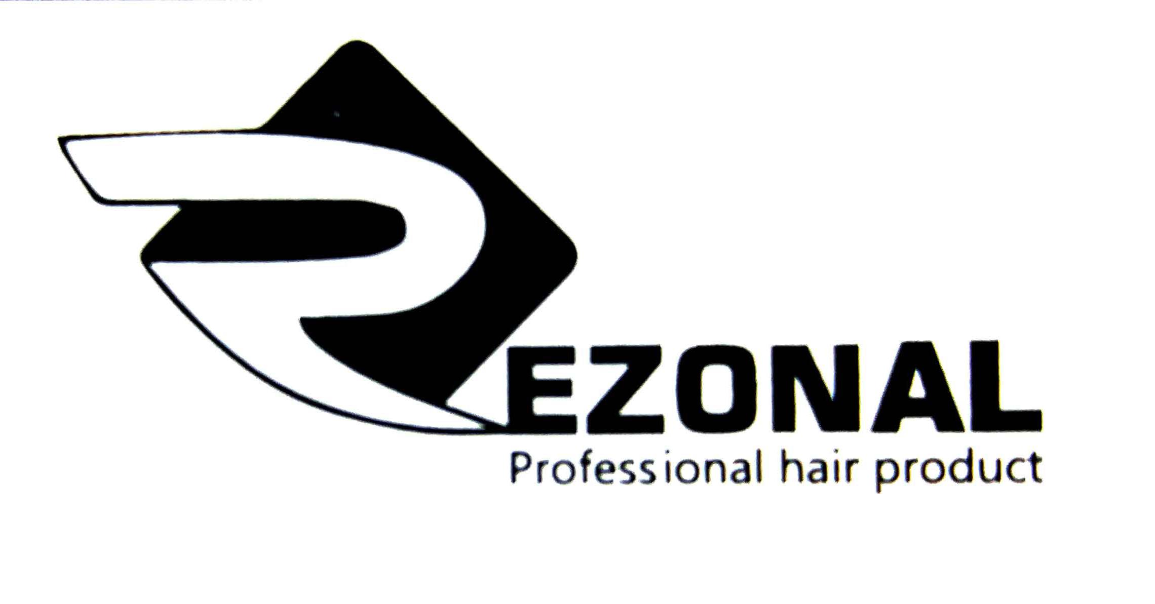 پیرامو نماینده اصلی محصولات رزونال