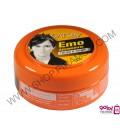 واکس مو گتسبی نارنجی مدل Emo مقدار 75 گرم