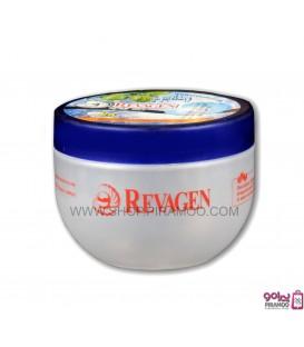 چسب موی ریواژن بزرگ REVAGEN 300 ml