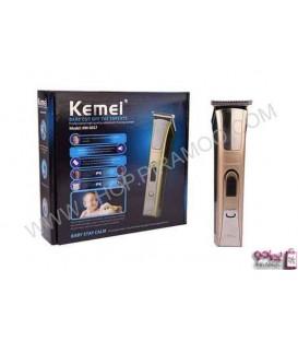 ماشین اصلاح کیمی مدل : kemei km-5017