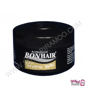 چسب مو بن هیر BONHAIR