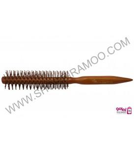 برس گرد چوبی متوسط رزونال مدل :850v-10
