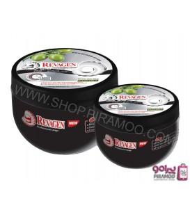 چسب موی ریواژن مشکی REVAGEN 275 ml
