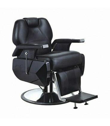 صندلی آرایشگاهی VIP حرفه ای