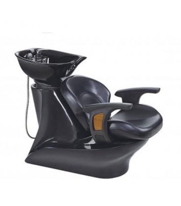صندلی سرشور آرایشگاهی حرفه ای مدل BX_639