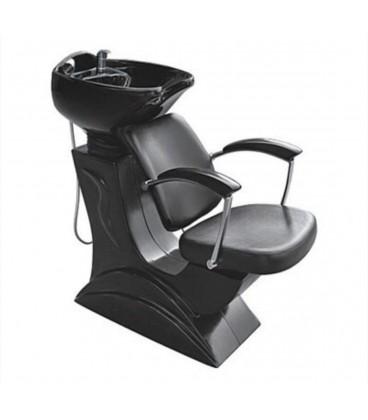 صندلی سرشور آرایشگاهی مدل BX_622