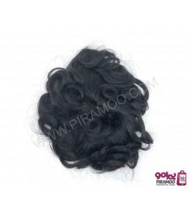 پروتز طبیعی موی مردانه Hair Prosthesis