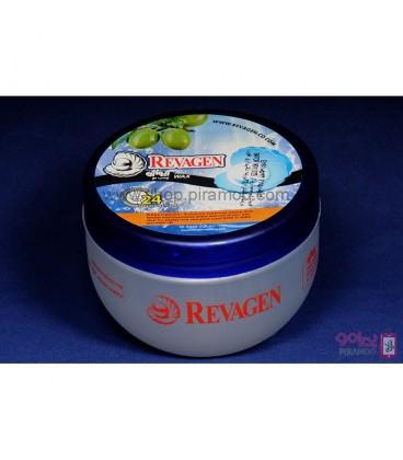 چسب ریواژن بزرگ REVAGEN 275 ml