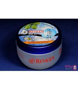 چسب ریواژن بزرگ REVAGEN 125 ml