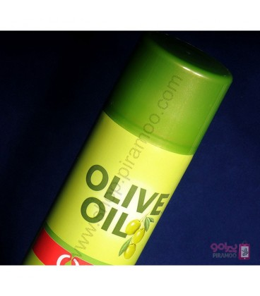 اسپری شاین Olive