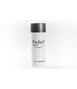 پودر افزایش مو کوچک پرفکت Perfect 25g