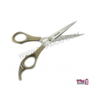 قیچی سیستر Sister Scissor