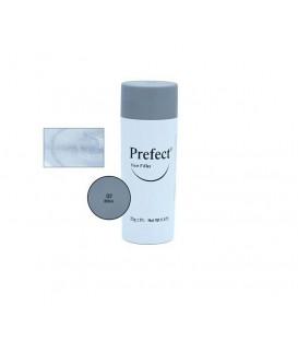 پودر افزایش مو کوچک وارداتی مجوزدار پرفکت Perfect 25g