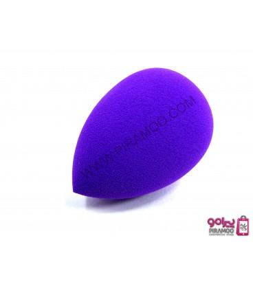 پد اشکی تخم مرغی