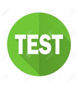محصول 1000 تومانی تست 3 test
