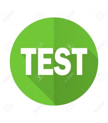 محصول تست 3 test