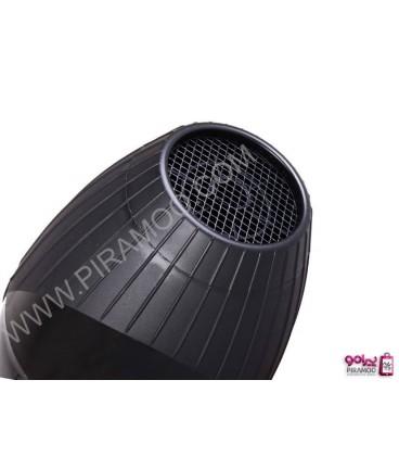 سشوار 2000 وات سایونا موتور سنگین مدل : SY-1000