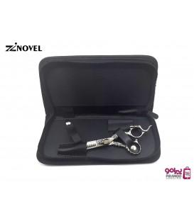 قیچی پیتاژ استیل 5.5 اینچ زینوول مدل Zi7021