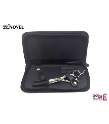 قیچی کات استیل 5.5 اینچ زینوول مدل Zi7021