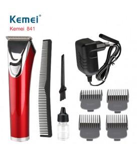 ماشین خط زن کیمی مدل : Kemei KM-841