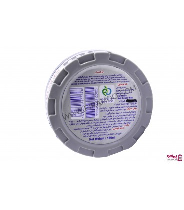 کرم مات ریواژن REVAGEN Hair Cream Mat 150 ml