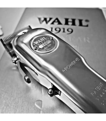ماشین اصلاح سر و صورت وال Wahl Limited Edition 100 Year Clipper 1919