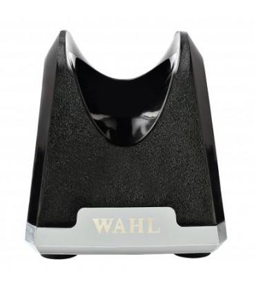 ماشین اصلاح سر و صورت وال مدل دیتیلر ال آی 5 ستاره سفارش اروپا Wahl Detailer 5-Star Cordless Li