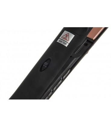 اتو موی سرامیکی پرومکس مدل :Promax Hair Iron 5858K