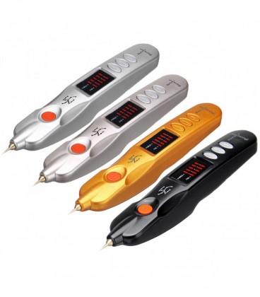 دستگاه پلاسما پن بیوتی سه کاره مانستر Beauty Monster Plasma Pen