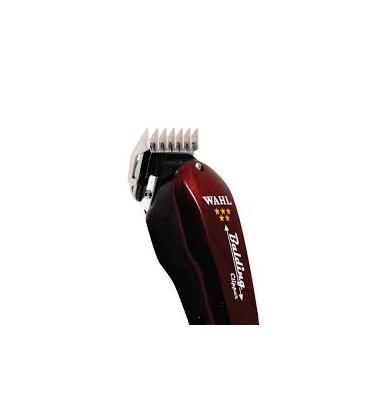 ماشین اصلاح سر و صورت وال بالدینگ 5ستاره سفارش اروپا Balding Clipper