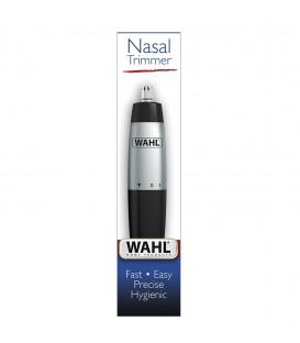موزن گوش و بینی وال مدل 5642 Wahl 5642 Battery Precision Nose & Ear Hair Trimmer