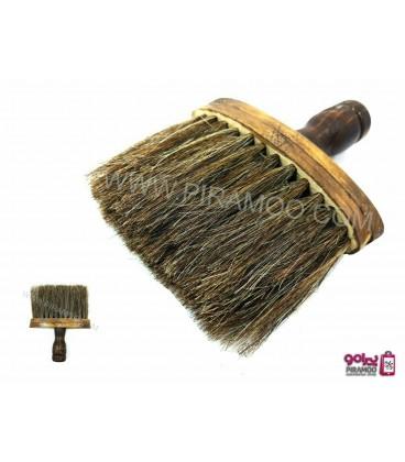 موپران دسته چوبی حرفه ای