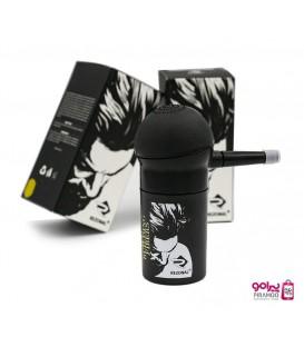 دستگاه تخصصی پاشش پودر تاپیک یا پودرپاش حجم 15 گرم Hair Fiber Applicator
