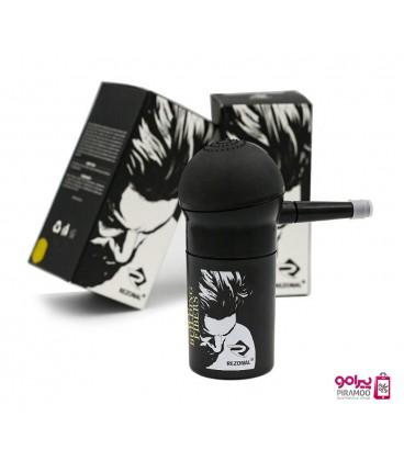 دستگاه تخصصی پاشش پودر تاپیک نولیتو Hair Fiber Applicator