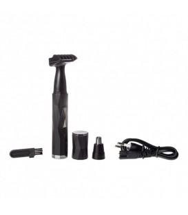 موزن گوش و بینی پروجیمی مدل : GM-3121
