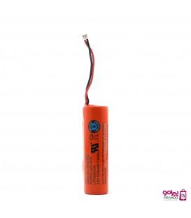 باطری اصلی ماشین های کیلیپر شارژی وال Wahl Replacement Li Battery For Cordless Cliper
