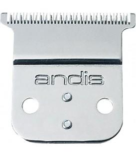 ست کامل تیغه یدکی اصلی اندیس مدل اسلیم لاین پرو لی andis slimline pro li replacement blade