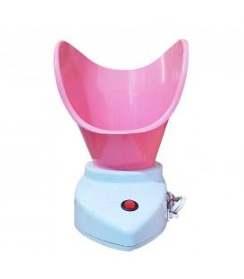 دستگاه بخور گرم صورت آنی ساز مدل : F7 2012