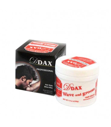 واکس موی دی داکس D.DAX
