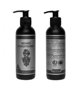 نرم کننده ریش چوب کاج پرشیا بیرد کلاب Beard Conditioner Persia Beard Club 250 ML