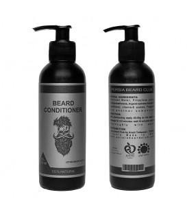 نرم کننده ریش چوب دارچین پرشیا بیرد کلاب Beard Conditioner Persia Beard Club 250 ML