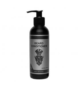 نرم کننده ریش چوب صندل پرشیا بیرد کلاب Beard Conditioner Persia Beard Club 250 ML