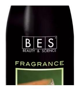 شامپو موی سر و بدن بس رایحه طالبی bes FRAGRANCE Melon Juice