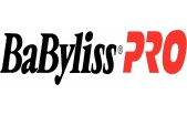 بابلیس پرو BaBylissPRO