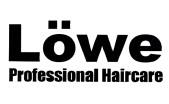 لوو LOWE